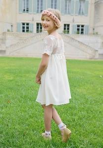 robe_enfant_honneur